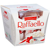 Конфеты рафаэлло Raffaello Confetteria 150гр