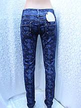 Женские джинсы New Jeans, фото 3