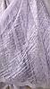 Тюль жаккард высота 1.2м IDAHO