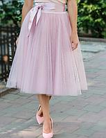 Фатиновая юбка  , фото 2