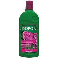 Удобрение Biopon для пеларгоний 0.5 л N10506275