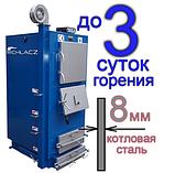 Wichlacz GK-1 13 кВт, фото 2