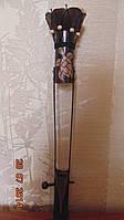 Музыкальный инструмент Пиалин длина 60 см