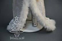 Снегурочка с муфтой 0559, фото 3