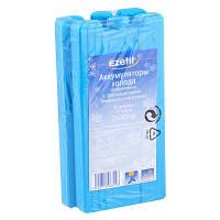 Аккумулятор холода Ice Akku 2x300 г N11019013