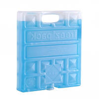 Аккумулятор холода Campingaz Freez'Pack M10 300 г N11019037