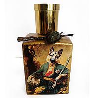 Подарунок чоловікові мисливцеві на день народження ювілей Сувенирнаябутылка, фото 1
