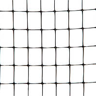 Сетка Tenax Синтофлекс Е 2 м N10703277