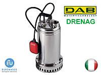DRENAG 1000 -  Дренажный насос