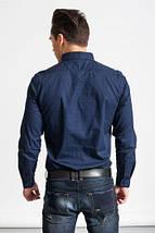 Рубашка мужская Glo-Story , фото 3