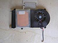 Система охлаждения Samsung R20