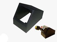 Суппорт (подставка) пневматического джойстика Hipomak, фото 1