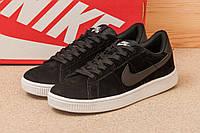 Кроссовки мужские Nike SB для повседневной ходьбы и спорта.