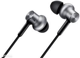 Наушники In-Ear