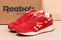 Кроссовки женские Reebok Classic для спорта, фитнеса, бега.