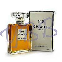 Chanel N5 100 мл.