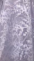 Тюль жаккард высота 1.15-1.2м ISIS, фото 3