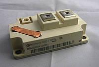 Силовой IGBT модуль (BSM200GA120DN2)