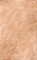 Кафель Зета 22х35 мм розовая (PNC) Атем (1.68 м.кв.)