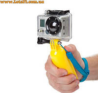 Палка поплавок для экшн камеры GoPro, Xiaomi Yi, SJCAM SJ4000 SJ5000