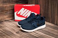 Кроссовки мужские Nike Roshe Two для повседневной ходьбы и спорта.