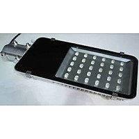 LED cветодиодный уличный светильник 100W