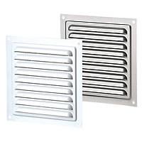 Вентиляционная решетка Vents МВМ 150х150 мм N30109224