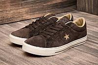 Кеды мужские Converse, 772503-2