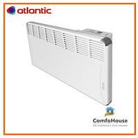 Конвектор электрический Atlantic CMG-D MK01 (F118) 1500 Вт