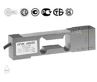 Тензометрический датчик L6N-C3-3kg-100kg-3B6