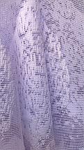 Тюль жаккард высота 1.2м SELMER, фото 3