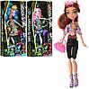 Кукла Monster High Girl Монстер Хай Девочки
