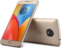 Motorola Moto E Plus / E4 Plus / XT1771 / XT1770 / XT1773