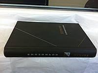 Беркли Дж. Сочинения. Серия «Философское наследие». Том 78