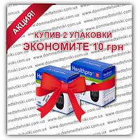 """Набор Тест-полосок """"Хелспро"""" 2 уп. (100 шт.)"""