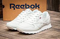 Кроссовки женские Reebok для спорта, фитнеса, бега.