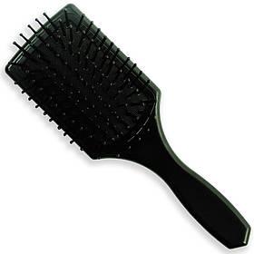 Щетка для волос