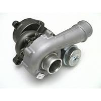 Турбина 53049880022, Audi TT 1.8T (8N),06A145704PX, 06A145704PV