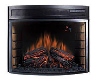 Электрокамин Royal Flame Dioramic 28 LED FX- встраиваемый