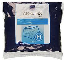 Фиксирующее белье ABENA Abri-Fix Net Medium, M (80-130 см), 5 шт., Дания