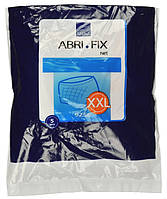 Фиксирующее белье ABENA Abri-Fix Net XX-Large, XXL (110-160 см), 5 шт., Дания