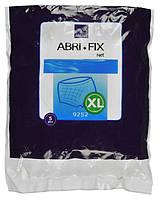 Фиксирующее белье ABENA Abri-Fix Net X-Large, XL (100-150 см),5 шт., Дания