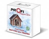 Комплект обігріву для тварин Profitherm Zoo 23-240