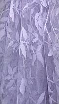 Тюль жаккард высота 1.1-1.15м JOLAN, фото 2