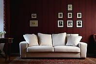 Диван Portland прмой комплекты мягкой мебели для гостиной