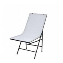 Стол для предметной съемки Mircopro PT-0510 ( на складе )