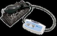 Полуавтоматический тонометр с манжетой на плечо UA-604, A&D Medical, Япония
