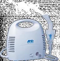 Универсальный компрессорный ингалятор CN-231, A&D Medical, Япония