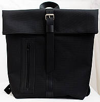 Новинка! Стильный мужской рюкзак