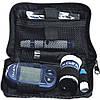 Глюкометр On-Call Plus (Він-Колл Плюс), США, фото 6